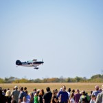 Festival_of_Flight_2012-DSC_1885