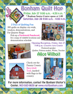 Quilt_Hop_2018-Info-Flyer-tiny