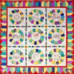 Summertime-Memories-Quilt-Alice_Wilhoit